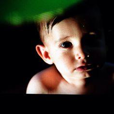 Diego Ibarra Barraza Session #straitfromcamera #preview #nikon #oneyear #baby #fun #hortephoto #handsome