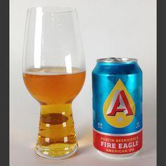 Tasting and Ranking 39 of the Best American Wheat Beers #beer #beertasting #beereducation