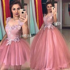 Quinceanera Dresses, Prom Dresses, Formal Dresses, Sequin Party Dress, Sewing Stitches, Senior Prom, Super Cute Dresses, Diy Fashion, Ball Gowns