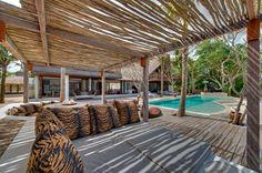 Villa Voyage, Nusa Lembongan, Bali   architecture by Reynaldo ZAPP from ZAPPdesign Studio   interiors by Anneke van Waesberghe