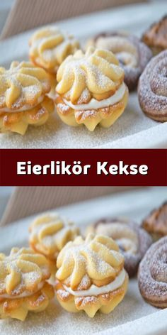 Your Recipe, Onion Rings, Doughnut, Muffins, Waffles, Cereal, Cookies, Breakfast, Ethnic Recipes