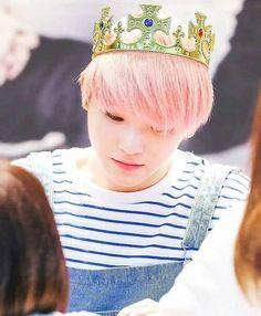 Seventeen | S.Coups | JeongHan | Joshua | Jun | Hoshi | WonWoo | Woozi | DK…