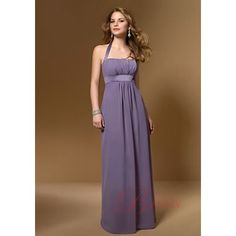 8ebd5f2050 Fuschia Bridesmaid Dresses - A color to fall in love with. Dresses Black ·  robe-pas-cher.net