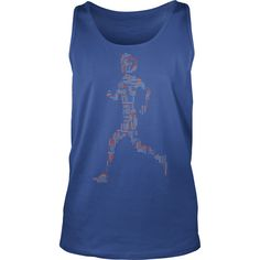 runner running laufen jogger jogging sprinter8 - Mens Premium T-Shirt  #gift #ideas #Popular #Everything #Videos #Shop #Animals #pets #Architecture #Art #Cars #motorcycles #Celebrities #DIY #crafts #Design #Education #Entertainment #Food #drink #Gardening #Geek #Hair #beauty #Health #fitness #History #Holidays #events #Home decor #Humor #Illustrations #posters #Kids #parenting #Men #Outdoors #Photography #Products #Quotes #Science #nature #Sports #Tattoos #Technology #Travel #Weddings #Women