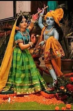 Cute Krishna, Radha Krishna Photo, Krishna Photos, Krishna Images, Jai Shree Krishna, Ganesh, Princess Zelda, Hare, Painting