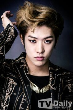 Terada Takuya Cross Gene Cross Gene, Taemin, Shinee, Takuya Terada, Asian Fever, Kdrama Memes, Asian Men, Asian Guys, Won Ho