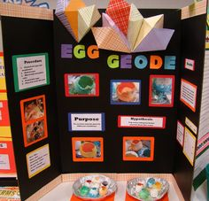 Egg Geodes Experiment science project | 5597308603_ae2069fe67_z.jpg