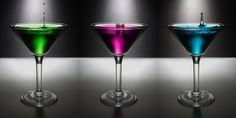 Quer seja um apreciador ou não, a verdade é que beber é um ato social que acontece junto de familiares e amigos. O site Mode fez um vídeo onde mostra as bebidas mais populares do século XX e XXI.