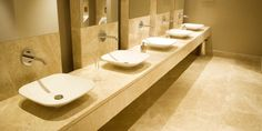 Our plumbers can handle all of your plumbing problems from dripping faucets, leakage pipe and drain cleaning services.