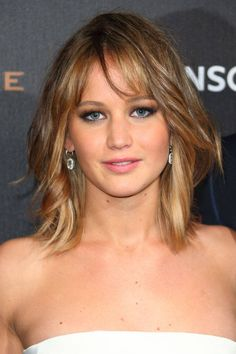 1000 Images About Haircolor On Pinterest Hazel Eyes