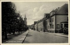 Freienwalde Kreis Stargard