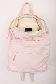 9b15be35c0 9 Best Backpacks images