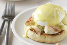 20 of Our Favorite Breakfast Egg Recipes