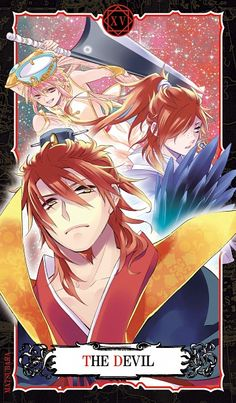 Tags: Anime, Fanart, Pixiv, Fanart From Pixiv, MAGI: The Labyrinth of Magic