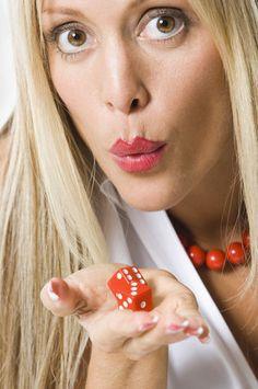 Vyčtěte svůj osud z kostek Drop Earrings, Astrology, Psychology, Drop Earring