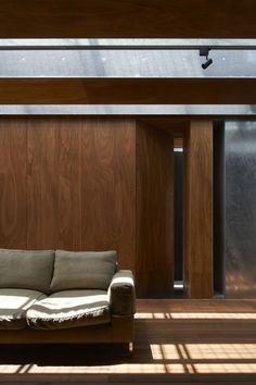 Galería de Casa Edward Street / Sean Godsell Architects - 5