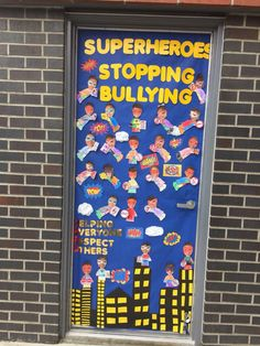 random acts of kindness door decorations - Google Search