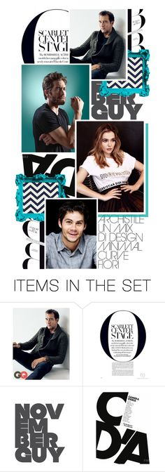 """""""TREATS, chapter four"""" by casie ❤ liked on Polyvore featuring art"""
