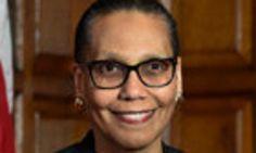 New York Mourns The Death Of Trailblazing Black Muslim Judge | The Huffington Post