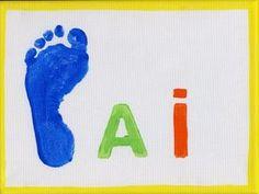 50 modelos de lembranças para o dia dos pais: moldes, cartões, muitas idéias e sugestões!! - ESPAÇO EDUCAR