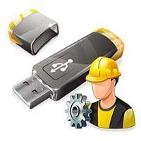 Компьютер не видит флешку.. - довольно распространённая проблема, среди пользователей USB накопителей.