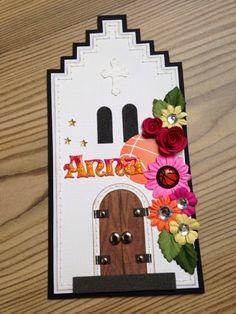 Advent Calendar, Holiday Decor, Children, Scrapbooking, Inspiration, Home Decor, Kids, Biblical Inspiration, Scrapbook