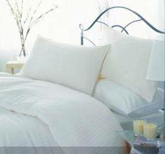 Edredones, sábanas, colchas... http://ropa-usada.vivastreet.com.mx/accesorios-usados+tlalpan/fabrica-de-colchas-edredones-sabanas-almohada-/29156182