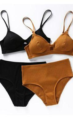 Cheap Lingerie, Jolie Lingerie, Luxury Lingerie, Bra Lingerie, Women Lingerie, Cotton Underwear, Underwear Sets, Bikini Underwear, Bikini Outfits