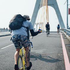 - - - #Trackbike #vsco  #lifestyle #vscotaiwan #fixie #fixielife #instalife #픽시 #ケイリン #fixedgear #fixed #gear #instagood #bikeporn #bicycle #cycling #instameettaiwan #fixieporn #kenting  #iseetaiwan  #instabike #Street #fixedholiday #競輪 #固齒 #死飞 #單速車 by fixedholiday