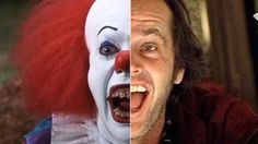 Video Breakdown of The 10 Worst and the 10 Best Stephen King Movies