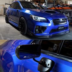 NEW! APR Performance Formula GT3 Mirror Set for the 2015 WRX STi.  Order your set today! We ship worldwide! Sales@Vividracing.com or call 1-866-448-4843  @aprperformance #vividracing #subaru #aprperformance #wrx #sti #subarulove #subarunation #subarudaily #carsofinstagram #subbie