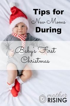 Babies First Christmas, Christmas Baby, Newborn Christmas, Pregnancy Information, After Baby, Be My Baby, Baby Arrival, Pregnant Mom, Little Doll