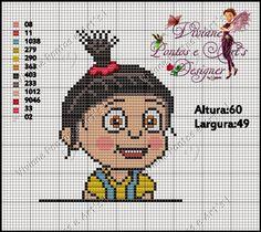 Agnes++DO+FILME+MEU+MALVADO+FAVORITO.jpg (728×648)