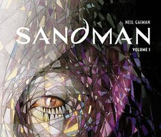 24 Of The Most Powerful Graphic Novels