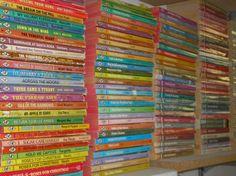 $13 LOT OF 60 misc. HARLEQUIN ROMANCE SERIES NOVELS PAPERBACK BOOKS 1970s 1980s | eBay