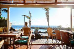 Family Life Flamingo Beach Resort SSSS - Lanzarote, Spania - Star Tour - TUI Norge