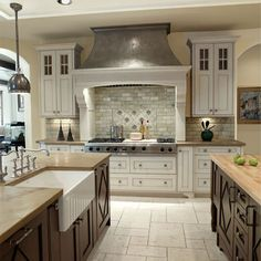 Kitchen Photos Design, Pictures, Remodel, Decor and Ideas - page 25