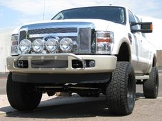 2008 Ford F-250 Super Duty -   2008 Ford F-250 Super Duty King Ranch Crew Cab for Sale ... - Ford super duty - wikipedia  free encyclopedia Ford super duty; overview; manufacturer: ford: production: january 5 1998present: model years: 1999present: body and chassis; class: heavy duty pickup truck. 2008 ford super duty -250 srw values- nadaguides Get 2008 ford super duty f-250 srw trim level prices and reviews.. 2008 ford super duty -250 - diesel . gas - diesel power 2008 ford super duty…