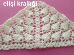 Baby Knitting Patterns, Crochet Patterns, Crochet Skirts, Crochet Shawl, Bandanas, Crochet Designs, Teaching Kids, Artisan, Blanket