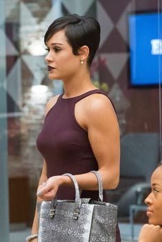 grace gealey - Google Search