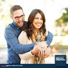 Aproveite a vida ao máximo. Faça do Cartão Dental Premium o seu segredo e comece já a sorrir sem pensar duas vezes!  ----- SAIBA TUDO EM http://cartaodentalpremium.com/#comoaderir > 800 CAR TAO / 800 227 826 #SwissDentalHealthPlans #CartãoDentalPremium #CartãoDeSaúde #Clínica #Implantes #Dentista #SorriaMais