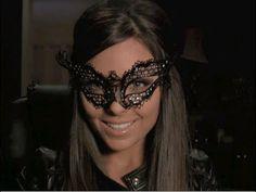 My Katherine Pierce / Nina Dobrev Makeup & Costume! (Vampire Diaries)