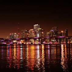 Miami   The World of Fantastic Pictures