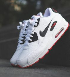 nike air max tn - 1000+ images about Nike apparel on Pinterest   Nike Windrunner ...
