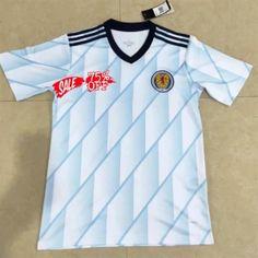 Bargain taille L Tottenham Hotspur Officiel 2016 Football shirt Soccer Jersey