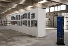 Ytong Xella Corporate Event in collaboration with DNArt Firenze Enjoy Your Life, Corporate Events, Florence, Collaboration, Locker Storage, Italy, Studio, Architecture, Furniture