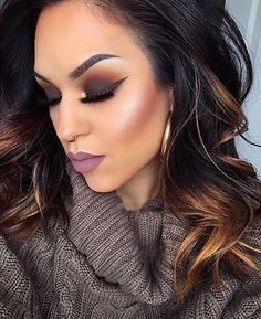 Do you like this style?#lacefrontal#virginhair #hairstyle #fashionhairstyle#ombrehair#fashion #hairsalon #virginhair #love #beautiful #coolhair #Amazing#hairstyle