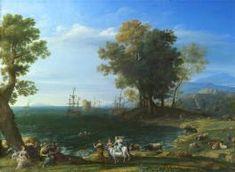 Похищение Европы Europe, America, Painting, Outdoor, Collection, Art, Outdoors, Art Background, Painting Art