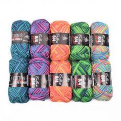Ribbon from Mayflower Crochet Unicorn Hat, Crochet Prayer Shawls, Yarn For Sale, Beginner Crochet Projects, Yarn Bag, Labor, Crochet Stitches Patterns, Yarn Brands, Knit Or Crochet