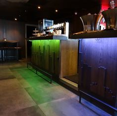 Liquor Cabinet, Buffet, Storage, Coat, Furniture, Home Decor, Purse Storage, Homemade Home Decor, Sewing Coat